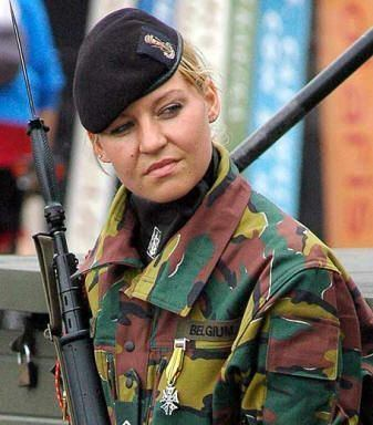 Belgian Armed Forces 1000 images about Belgian Armed ForcesBelgian Military Forces on