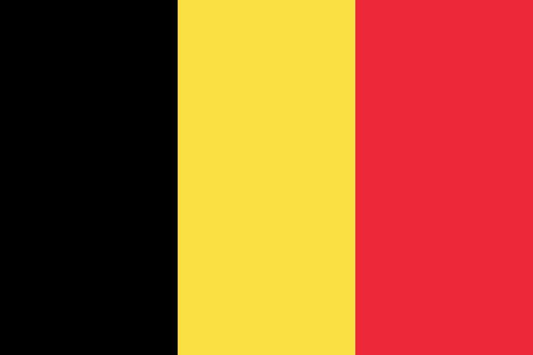 Belgium at the Paralympics