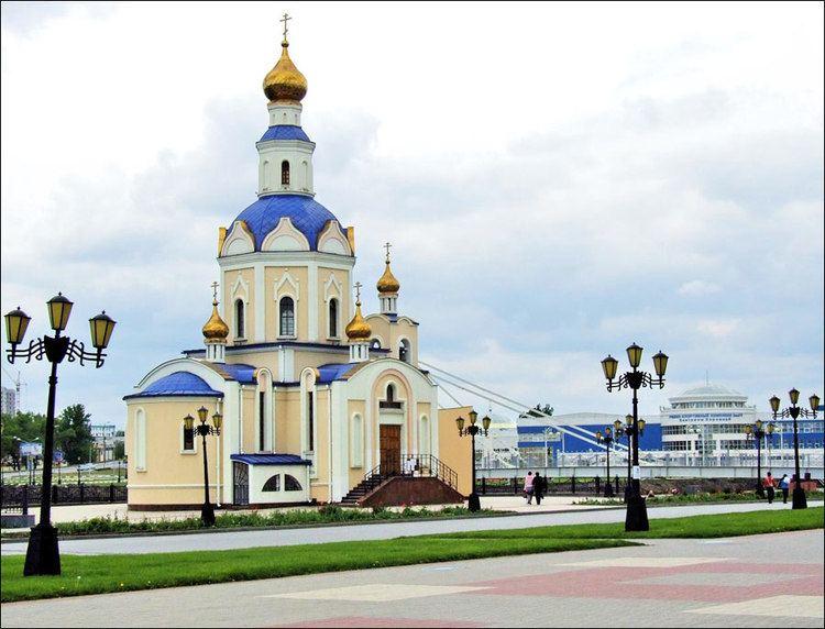 Belgorod russiatrekorgimagesphotobelgorodrussiacityc