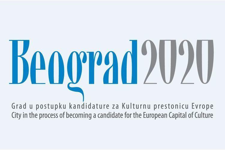 Belgrade Culture of Belgrade