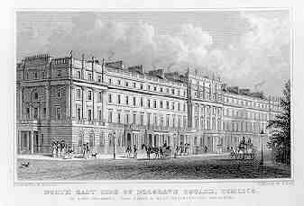 Belgrave Square httpsuploadwikimediaorgwikipediaenbb0The