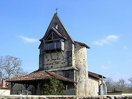 Belhade httpsuploadwikimediaorgwikipediacommonsthu