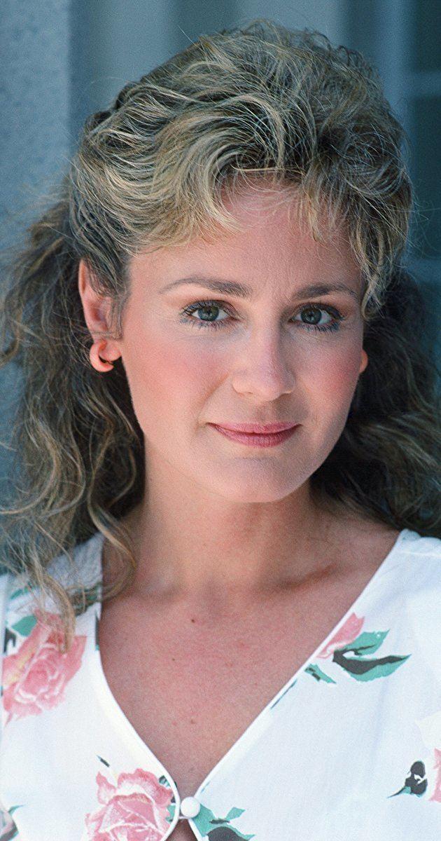 Belinda Montgomery Belinda Montgomery Biography IMDb