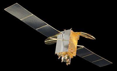 Belintersat-1 Belintersat 1 ZX 15 ChinaSat 15 Gunter39s Space Page