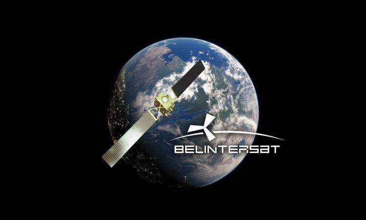Belintersat-1 Belintersat1 Mediasat