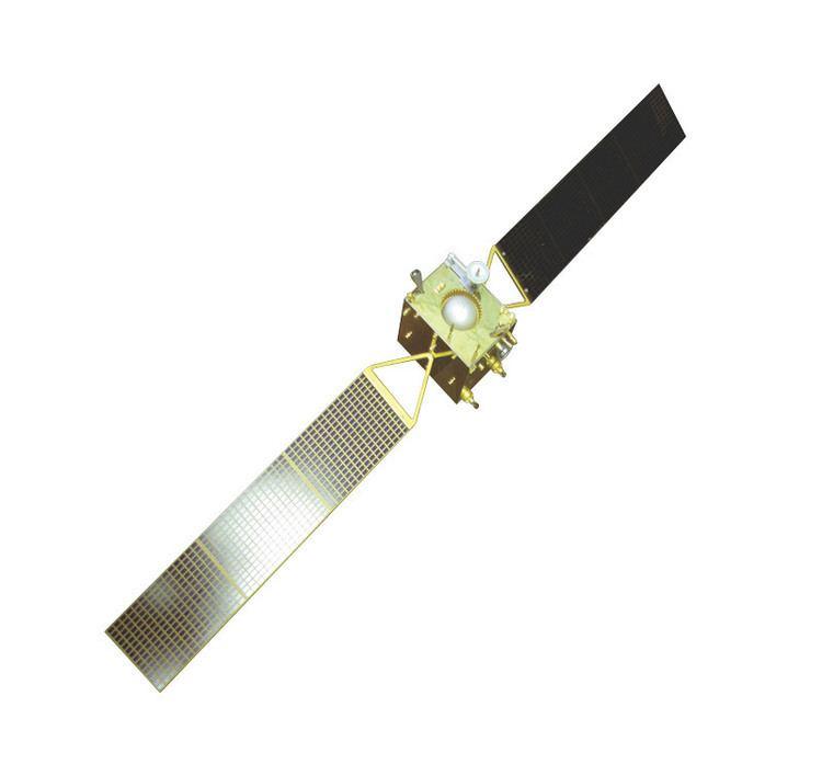 Belintersat-1 cdnsatellitetodaycomwpcontentuploads201512