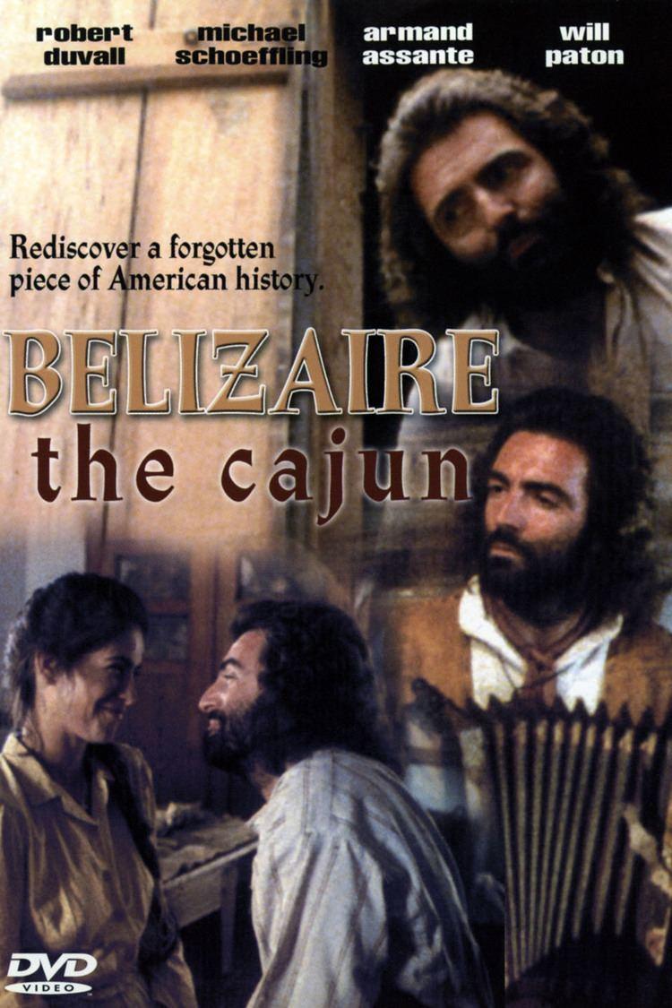 Belizaire the Cajun wwwgstaticcomtvthumbdvdboxart46811p46811d