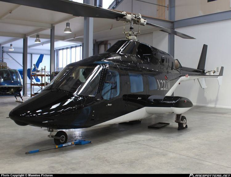 Bell 222 1000 images about Airwolf Bell 222 on Pinterest Le39veon bell