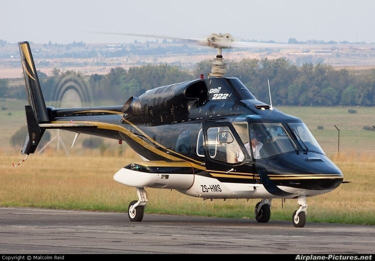 Bell 222 Bell 222 Photos AirplanePicturesnet