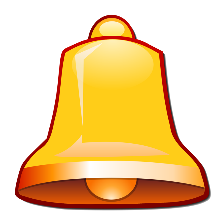 Bell Bell Clip Art Images Illustrations Photos