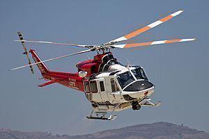Bell 412 httpsuploadwikimediaorgwikipediacommonsthu