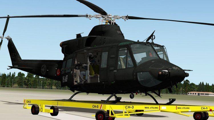 Bell 412 Bell4124jpg