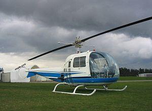 Bell 47J Ranger httpsuploadwikimediaorgwikipediacommonsthu