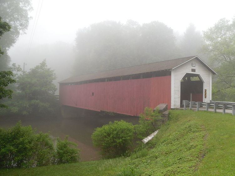 Bell Township, Clearfield County, Pennsylvania