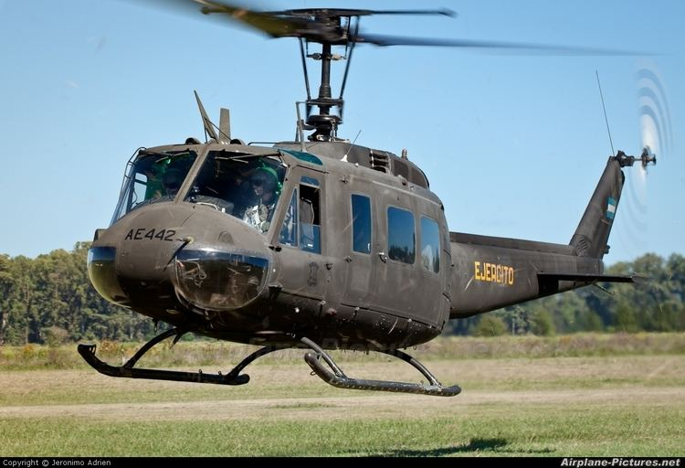 Bell UH-1 Iroquois Bell UH1H Iroquois most liked photos AirplanePicturesnet