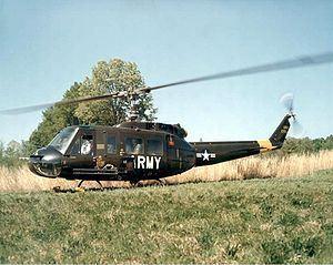 Bell UH-1 Iroquois httpsuploadwikimediaorgwikipediacommonsthu