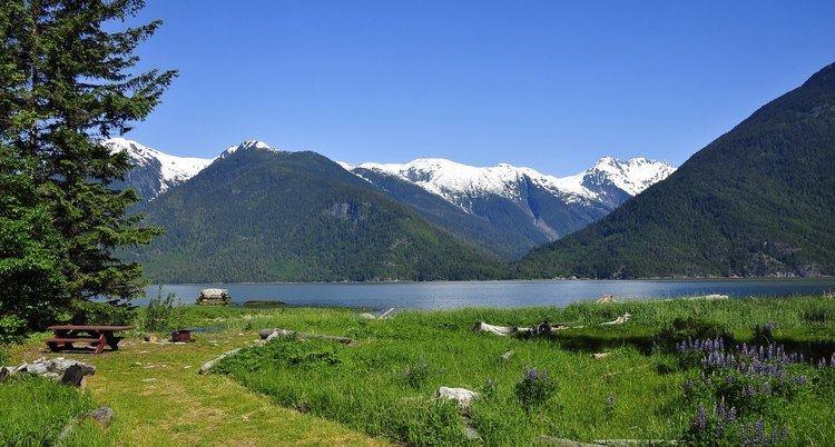Bella Coola, British Columbia httpsbellacoolacawpcontentuploads201405C