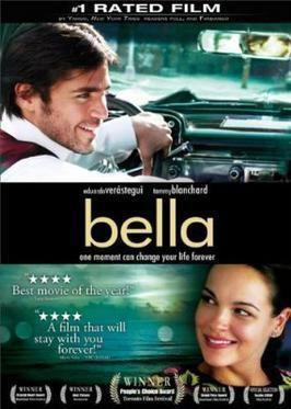 Bella (film) Bella film Wikipedia