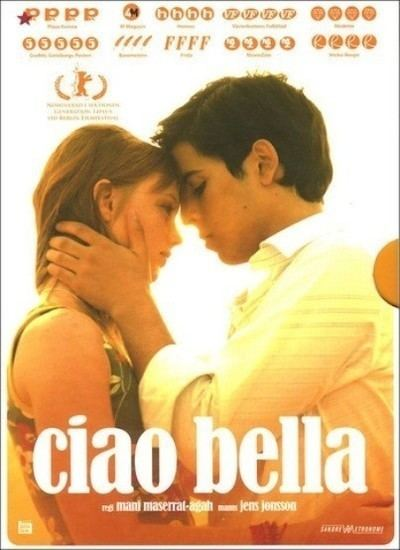Bella (film) Bella Movie Review Film Summary 2007 Roger Ebert