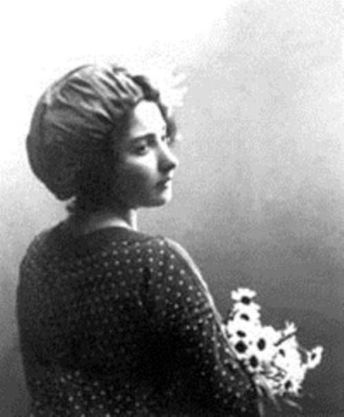 Bella Rosenfeld Bella Rosenfeld Marc Chagall Pinterest Stiles