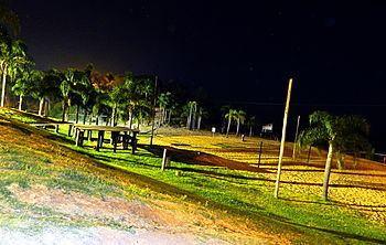 Bella Vista, Corrientes httpsuploadwikimediaorgwikipediacommonsthu