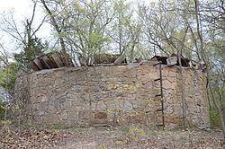 Bella Vista Water Tank httpsuploadwikimediaorgwikipediacommonsthu