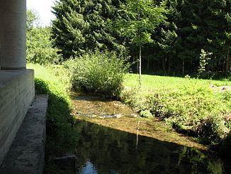 Bellamonter Rottum httpsuploadwikimediaorgwikipediacommonsthu