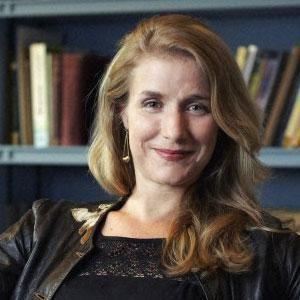 Belle de Jour (writer) Dr Brooke Magnanti Wellcome Book Prize