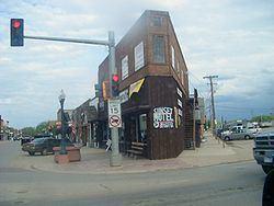 Belle Fourche, South Dakota httpsuploadwikimediaorgwikipediacommonsthu
