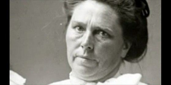 Belle Gunness Belle Gunness The Serial Killer Who Lured Suitors to
