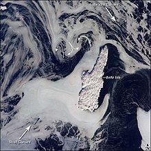 Belle Isle (Newfoundland and Labrador) httpsuploadwikimediaorgwikipediacommonsthu