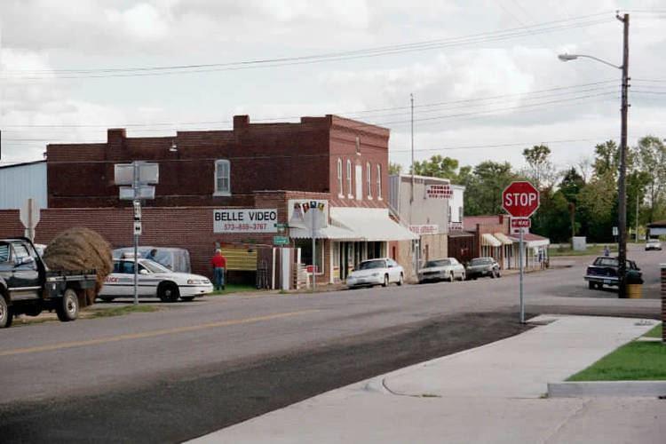 Belle, Missouri pics4citydatacomcpicvvfiles4187jpg