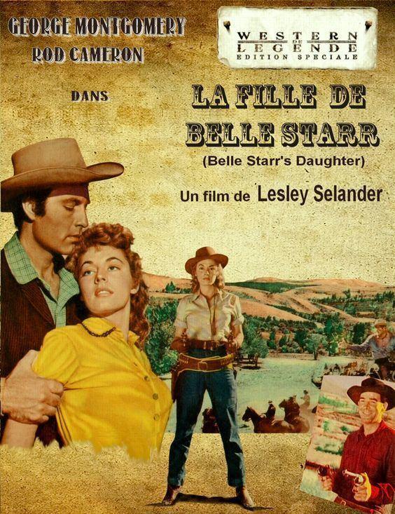 Belle Starr's Daughter Pinterest The world39s catalog of ideas