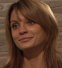 Belle Taylor httpsuploadwikimediaorgwikipediaenthumb7