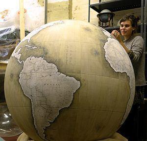 Bellerby & Co, Globemakers httpsuploadwikimediaorgwikipediacommonsthu