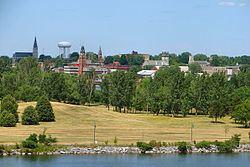 Belleville, Ontario httpsuploadwikimediaorgwikipediacommonsthu