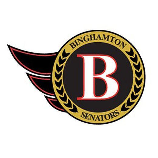 Belleville Senators Not going anywhere39 The Belleville Intelligencer