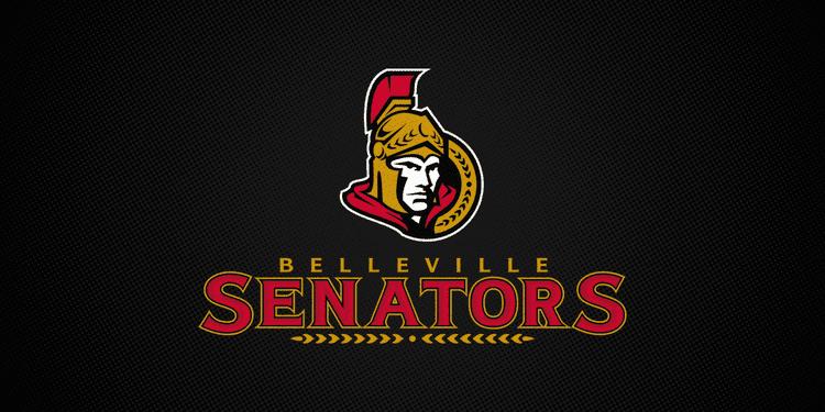 Belleville Senators Sens Habs plan to relocate AHL clubs icethetics
