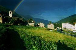 Bellino httpsuploadwikimediaorgwikipediacommonsthu