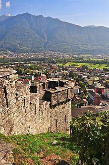 Bellinzona (district) httpsuploadwikimediaorgwikipediacommonsthu