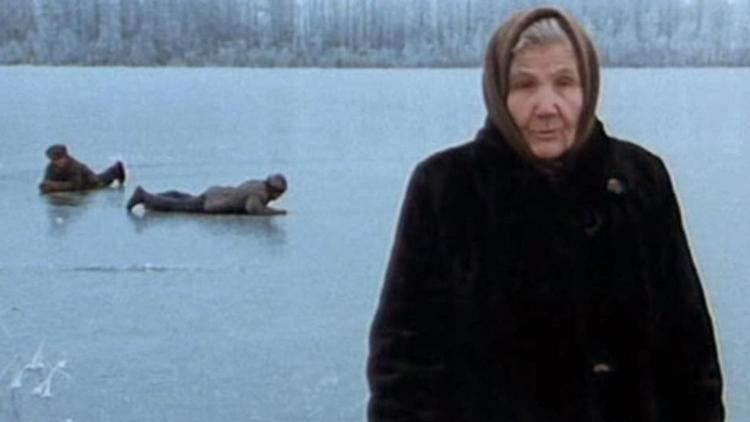 Bells from the Deep Bells from the Deep Faith and Superstition in Russia 1993 MUBI