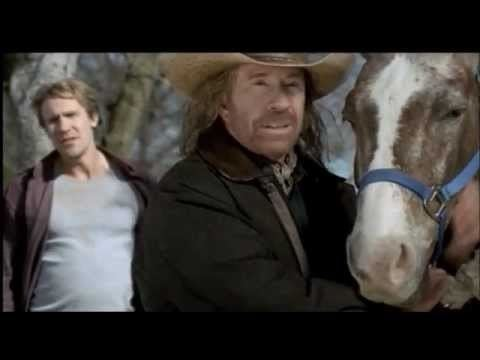 Bells of Innocence Bells of Innocence Chuck Norris Special Featuring Trailer 2003