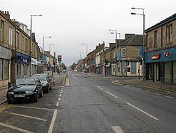 Bellshill httpsuploadwikimediaorgwikipediacommonsthu