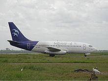 Bellview Airlines Flight 210 httpsuploadwikimediaorgwikipediacommonsthu