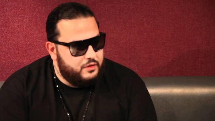 Belly (rapper) httpsiytimgcomviVf89W64dBK0maxresdefaultjpg
