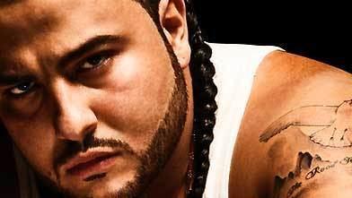 Belly (rapper) bellyjpg