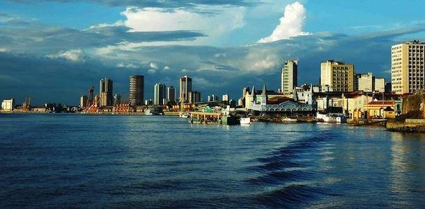 Belém wwwtonedeafcomauwpcontentuploadsIBCCOACHIN