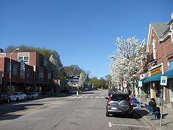 Belmont, Massachusetts httpsuploadwikimediaorgwikipediacommonsthu