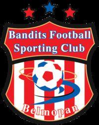 Belmopan Bandits httpsuploadwikimediaorgwikipediaenthumb4