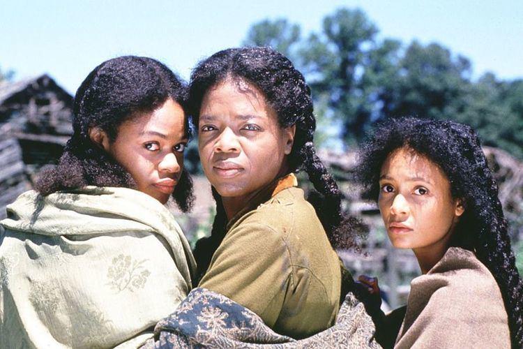 Beloved (film) Beloved 1998 Film Review Slant Magazine
